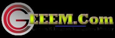 Godwin E. Enogieru Evangelical Ministry