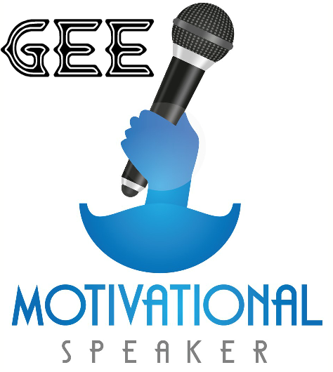 Godwin E. Enogieru motivational speaker